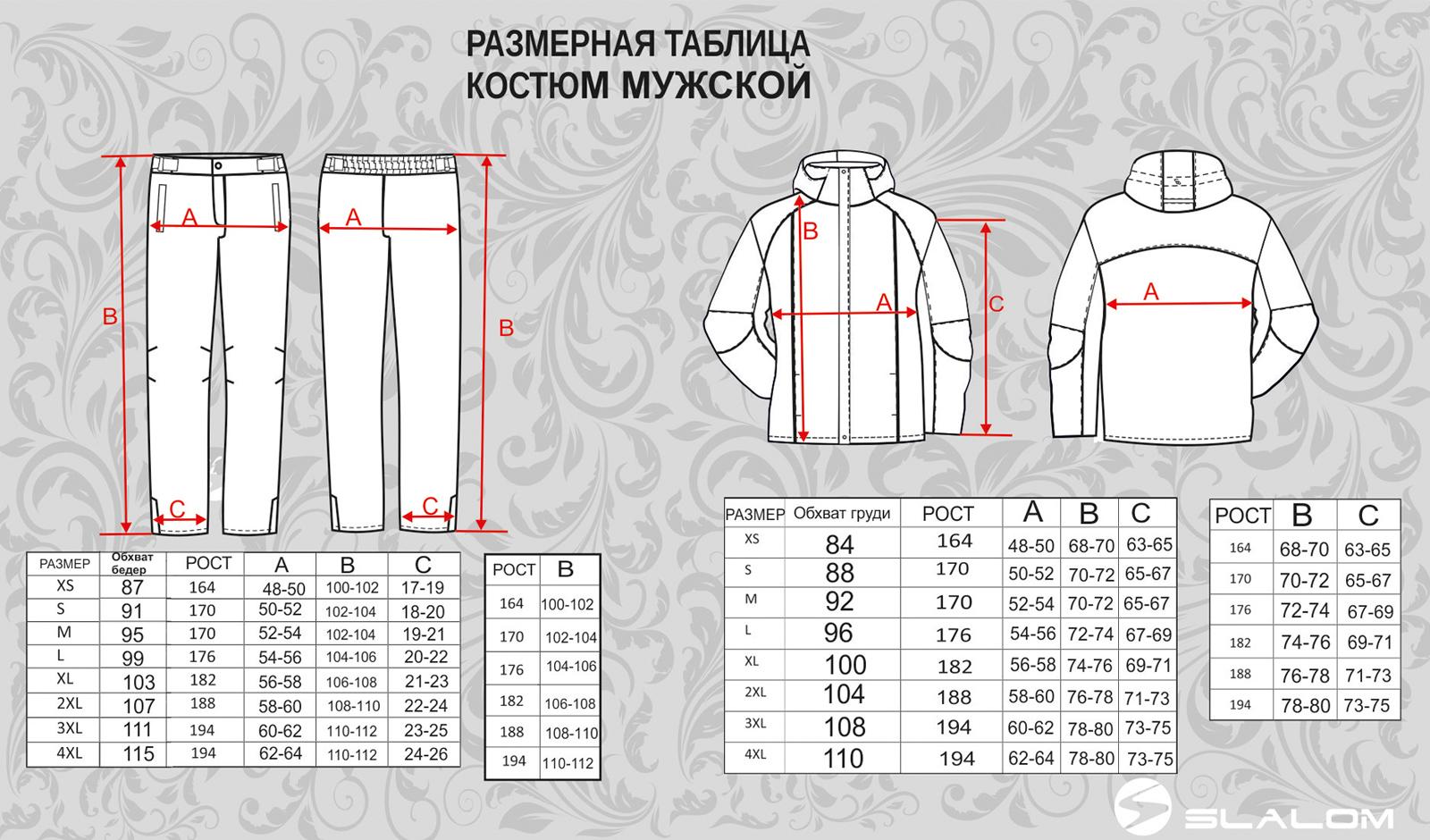 rs_vetrozashitnii_kostum_mujskoi