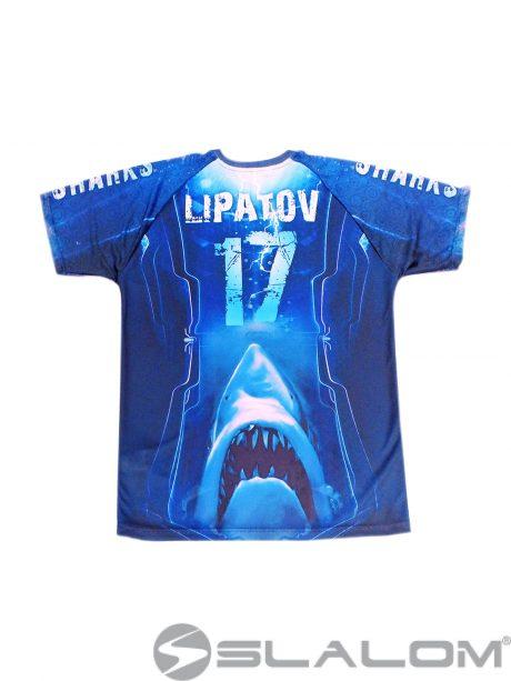 sharks-t02
