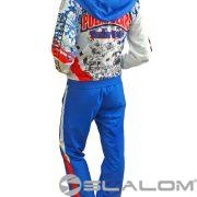 bears-suit02