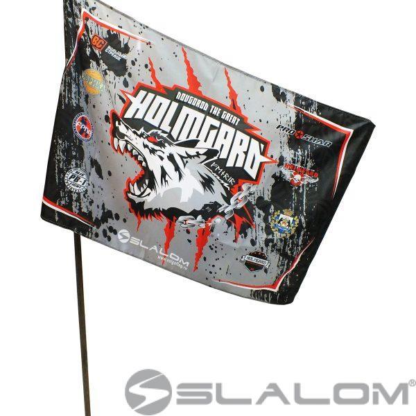 flag_holmgard