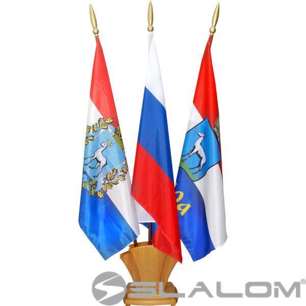 flag_rossamgubsam