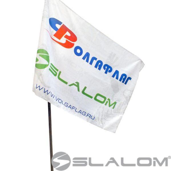 flag_volgaflag