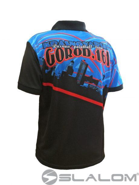 gorod161polo02