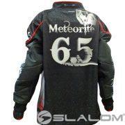 meteor02