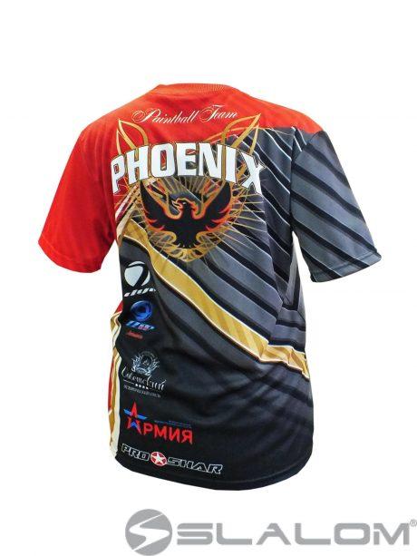 phoenix-t02