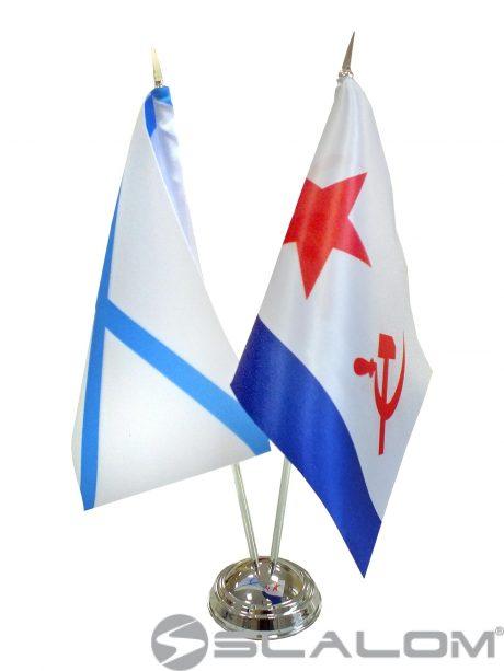 podflag-plast0002_03