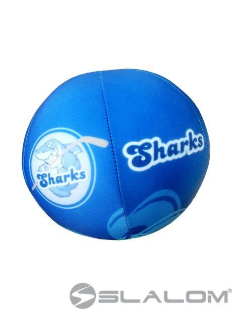 ball_sharks01