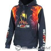gladiator_tolst01