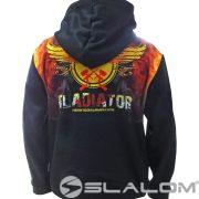 gladiator_tolst03