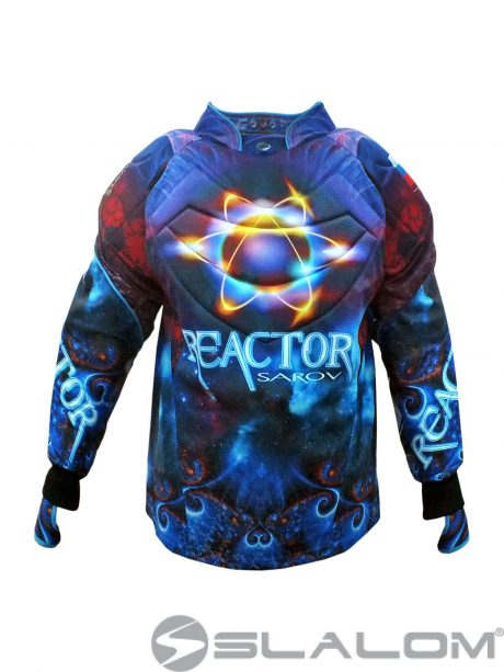 jers_reactor01