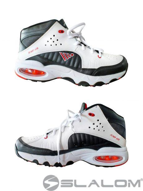 sneakers02