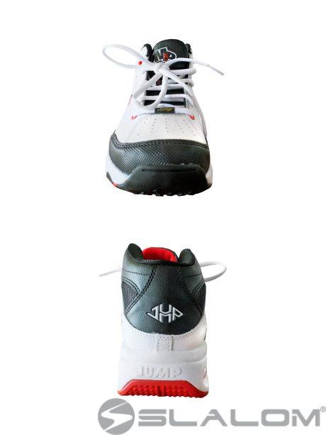 sneakers04