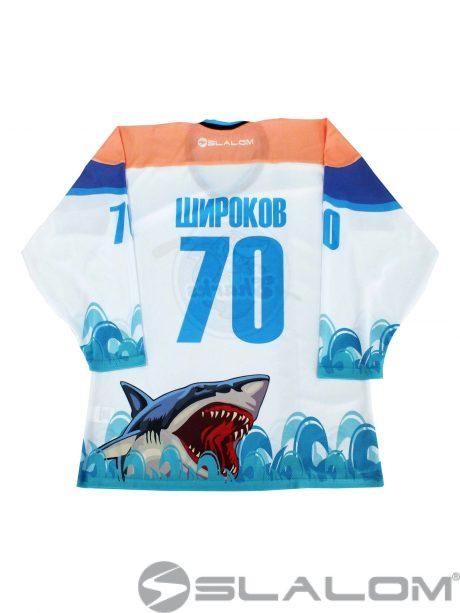 svit_sharks02
