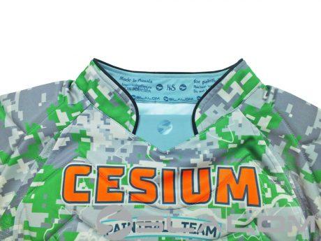 jersy_cesium03
