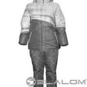 suit_slalom01