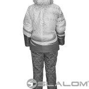 suit_slalom02