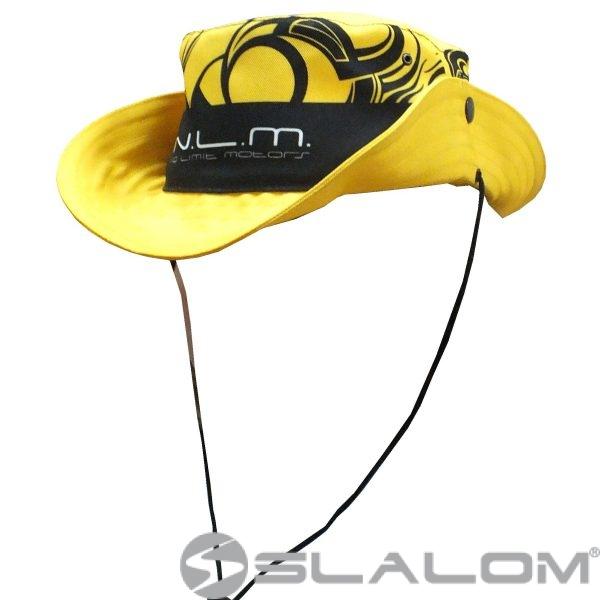 hat_nlm01