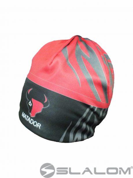hat_matador1